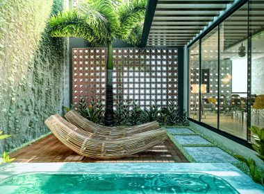 Patio-con-plunge-pool-low