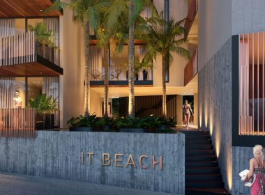 headers_itbeach_1