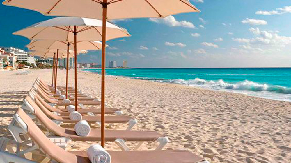 Riviera Maya – Top investment spot in Mexico