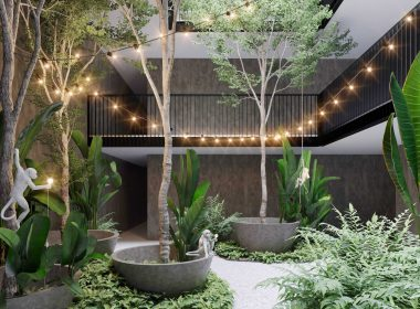 UrbanTowers_Patio_Changos_ok-min
